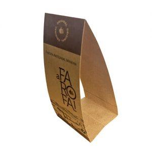 Envoltório para Embalagem Personalizado – MOD. 016A