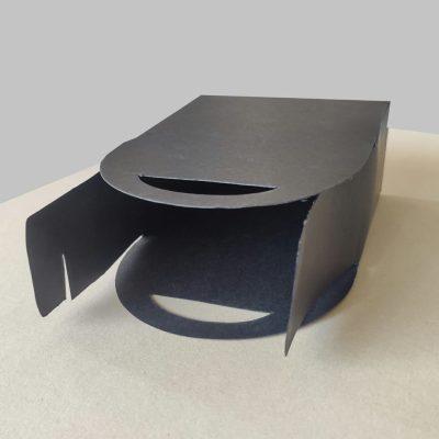 Caixa Presente –<br> MOD. 008C