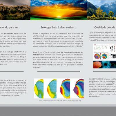 Folder MOD. 001