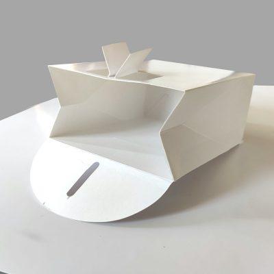 Caixa Presente – MOD. 006A