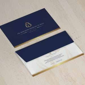 Envelope – Mod 03